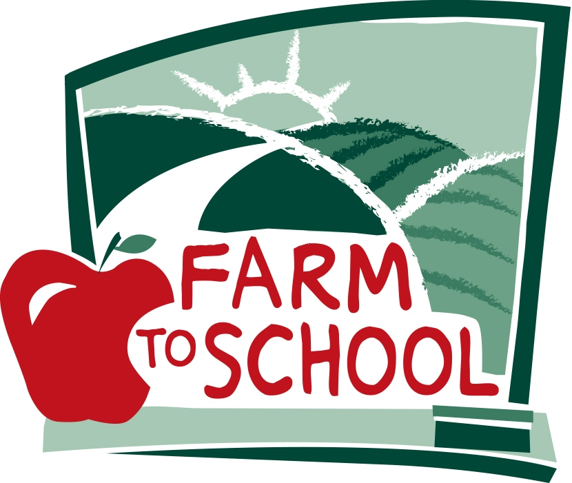Farm to School: What a Concept!